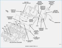 bmw m52 attery wiring diagram fasett info amazing bmw m52 battery wiring diagram gallery best image wire