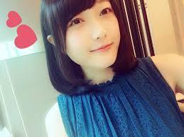 久保田未夢iriss Tweet 谢谢你参加活动 あってるのかなあ