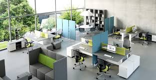 home office desk systems. Unique Office Desks For Home Furniture In New York And Washington Dc System Company Desk Systems