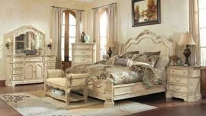 Light Wood Bedroom Furniture Ashley Furniture Store Bunk Beds Ashley ...