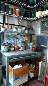 Potting Shed Designs the potting shed nitty gritty dirt man 2605 by xevi.us