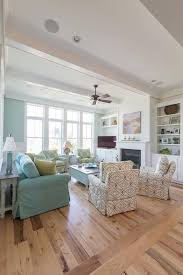 45 Beautiful Coastal Decorating Ideas For Your Inspiration Images