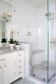 Bath Remodel Ideas best 25 bathroom remodel cost ideas only farmhouse 1273 by uwakikaiketsu.us
