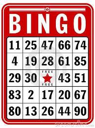 Bingo Game Generators A Tiny Tech Tidbit With Dahl Bingo
