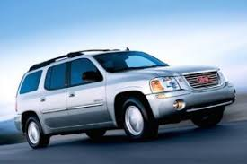 2018 gmc envoy release date. delighful gmc 2018 gmc envoy colors release date redesign price with gmc envoy release date