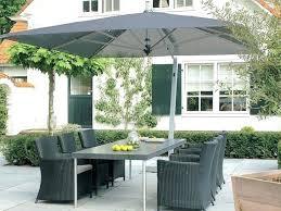 medium size of large rectangular garden parasols uk outdoor umbrella cantilever umbrellas offset patio extraordinary