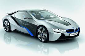 BMW 3 Series new bmw sport car : BMW talks through the i8 development | BMWCoop