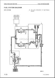 images of komatsu pc40 7 wiring diagram wire diagram images wiring schematic diagram further spra coupe parts diagram on komatsu wiring schematic diagram further spra coupe parts diagram on komatsu