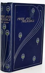 years of pride and prejudice book design the atlantic