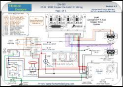 wiring diagram for limit switches g540 wiring diagram for limit switches g540 h ndesigns g540 diagram pdf