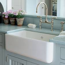 vintage farmhouse kitchen sink victoriaentrelassombras com
