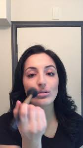 professional beauty advice to help you look your best makeup tutorial videoseasy