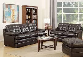 Living Rooms Living Room Sets Leather Living Room Sets
