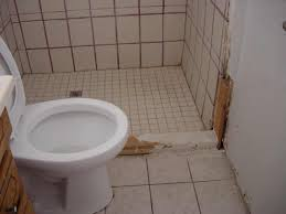 do it yourself bathroom. Do-It-Yourself Bathroom Remodel \u2013 Ugly House Photos Do It Yourself