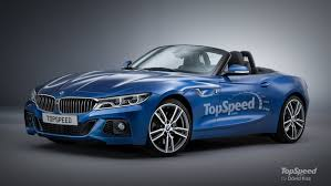 2018 bmw z4m. plain 2018 inside 2018 bmw z4m