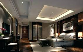 contemporary bedroom lighting. Mid Century Modern Bedroom Light Fixtures In Wall Sconce Home Depot Lighting Contemporary