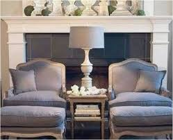 modern accent chair picture awesome accent chairs for living room for your plan