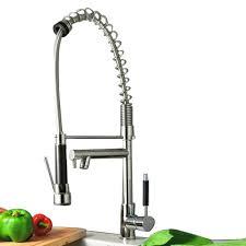 Pull Down Spray Kitchen Faucet Kitchen Pull Down Spray Kitchen Faucet Pull Down Kitchen Faucet