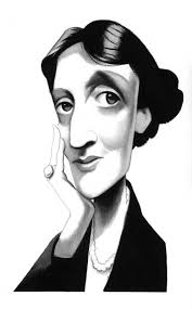 mrs dalloway zigzag education mrs dalloway