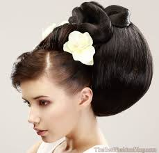Hairstyle Suggestions prom hairstyle suggestions prom hair ideas for short top beauty 1335 by stevesalt.us