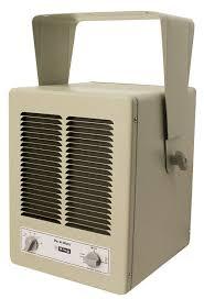 king kbp2406 5700 watt max 240 volt single phase paw unit heater