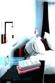 bedside lamp height wall mounted bedside lamps bedside lamp height height for bedside lamp wall mounted