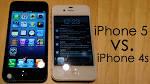 Apple iPhone 5s 16GB A1533, A1453, A1457, A1530 Dane Apple iPhone 5s - Dane techniczne