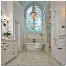 mini bathroom chandeliers chandelier for plans 8 bossandsons com small prepare 11
