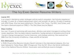 Award Winner        TORI Best Sales   Marketing Resume    nd Place An Expert Resume