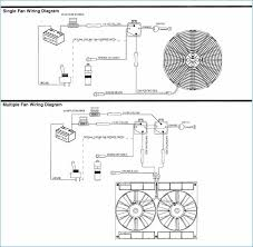 cooling fan wiring harness wiring diagram value cooling fan wiring harness wiring diagram engine cooling fan wiring harness cooling fan wiring harness