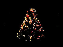 Virtual Christmas Tree - YouTube