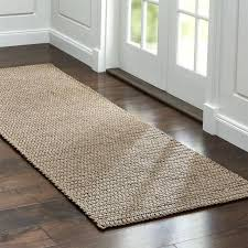 area rugs and runners brown hallway rugs runner rugs for hallways rugged cute area rugs rugs as area rugs runners macys