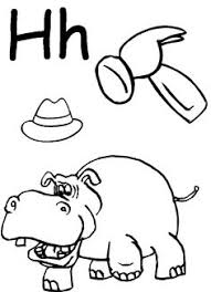 8e8a fdf6cffc baa74ce2 alphabet coloring pages alphabet worksheets