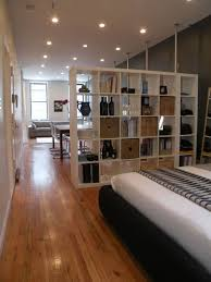 2 Bedroom Serviced Apartments London Concept Decoration Impressive Decorating Ideas