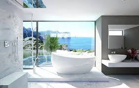 Pvc Badezimmer 0d Inspiration Von Fliesen Boden Bad Ideen Luxus