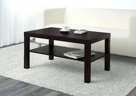 wayfair glass coffee table coffee table for glass rectangle wayfair oval glass coffee table