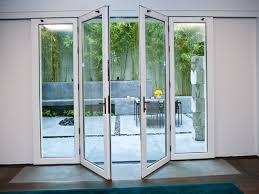 sliding glass door alternatives sliding glass door wall