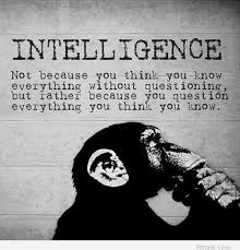Intelligence Quote For Today Pintast Image 40 By Awesome Quote For Today
