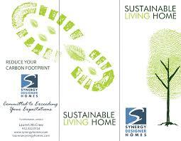 Synergy Designer Homes Savannah Ga Synergy Homes On Behance