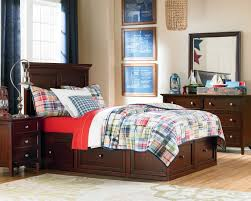 Bedroom Design Magnificent Black Bedroom Furniture Big Box