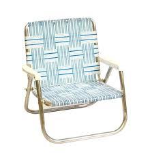 lowback beach chair low gravity beach chair low back beach chairs 9 luxury low back beach lowback beach chair