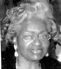 Clarice Beatrice Ball | Obituaries | seguingazette.com
