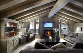 Cozy Family Room Rooms Interiors Houses Design Architecture Desktop  Background Images