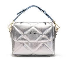 China fairie handbags