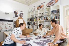 design studios furniture. Design Studio Furniture - What Features The Most Popular Graphics Should Possess \u2013 Interphos.Com Studios