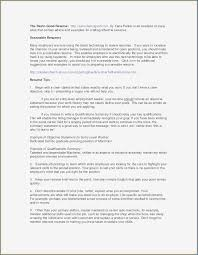 Retail Manager Resume Templates Examples Sample Resume Startup