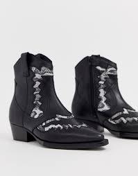 <b>Ботинки Bronx</b>: купить ботинки в г. Москва по скидке можно на ...