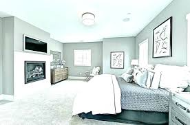 shabby chic bedroom grey – dmmmobile.info