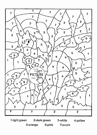 Sources Of Energy Coloring Pages Lovely Connect The Dots Coloring