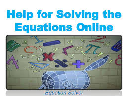 help for solving the equations online online math problem solver  find this pin and more on online math problem solver by mariawilsonit